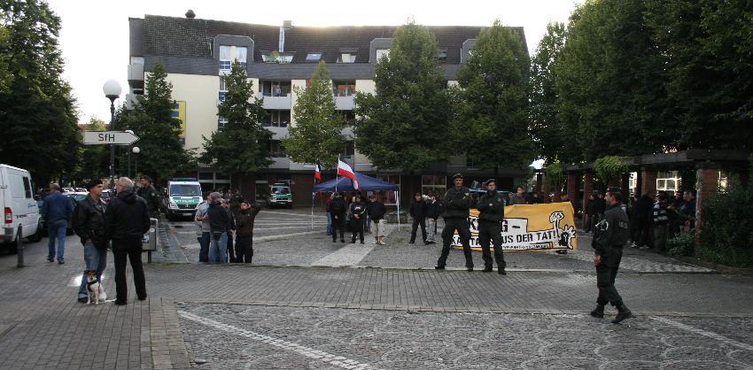 http://ajdortmund.blogsport.de/images/mller3.jpg